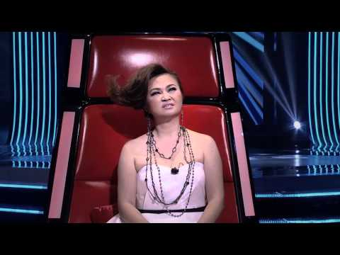 The Voice Thailand - Battle Round - 20 Oct 2013 - Part 1