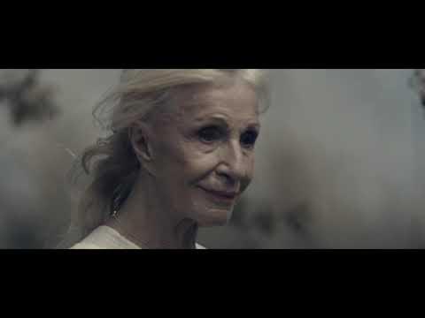 Mária Čírová - Dokonalý svet