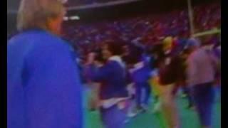 NFC Champ 90 Rams Giants 14 To End