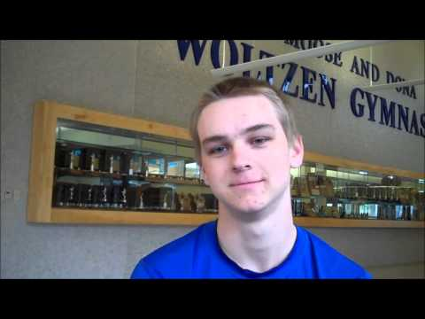 Muskie of the Week 4/15/14