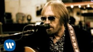 Tom Petty and the Heartbreakers: Something Good