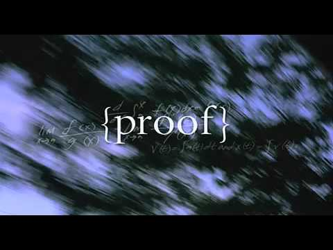 Proof (2005 film) - Trailer