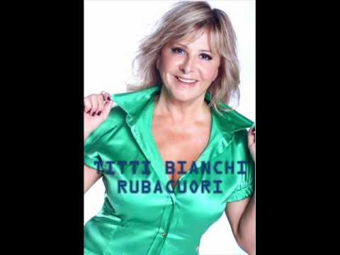 Titti Bianchi - Rubacuori