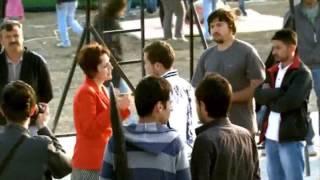 Düzce Üniversitesi Tanıtım Filmi