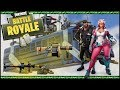 NEW Supply Drops Fornite Battle Royale LIVE Getting the WINS Z1 Gaming