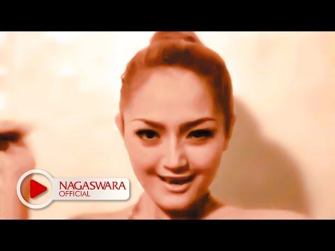 Siti Badriah - Berondong Tua - Official Music Video