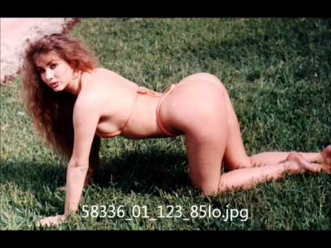 Page 1 of comments on FEDRA LOPEZ 1988 - YouTube