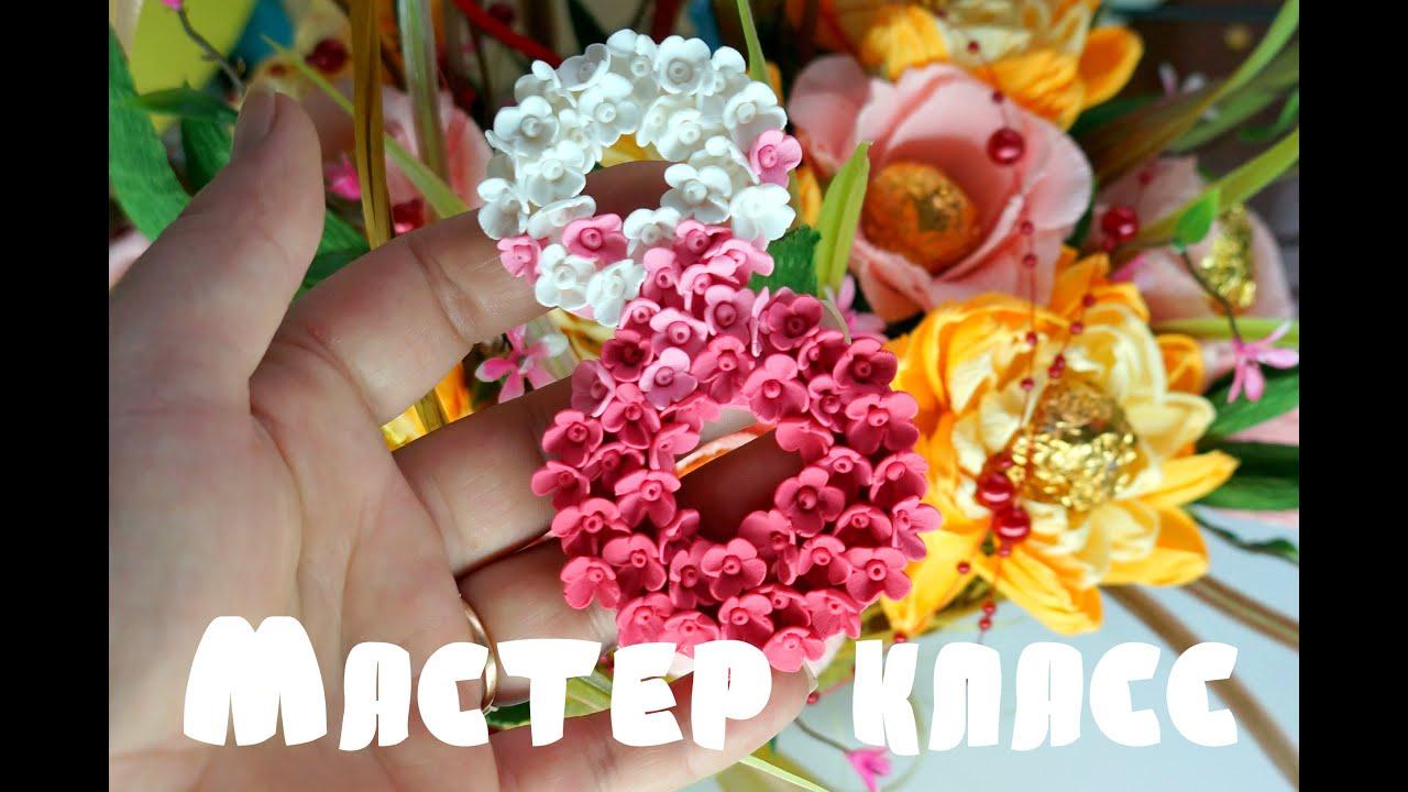 Фото самые покупаемые цветы