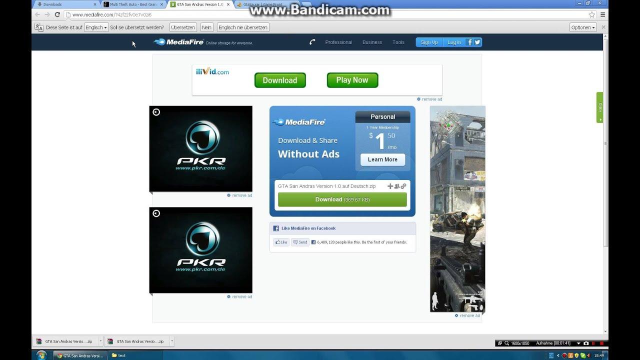 gta 5 online kostenlos downloaden