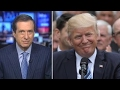 Kurtz: A long slog to victory on ObamaCare