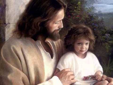JESUCRISTO, NACIMIENTO, VIDA, PASION, MUERTE Y RESURRECCION