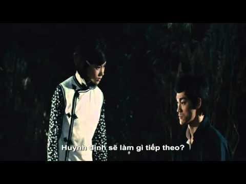 YouTube - Tinh Võ Môn - Lý Tiểu Long - Phần 4.flv