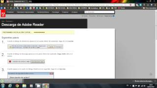 Trucos y configuración para Google Chrome