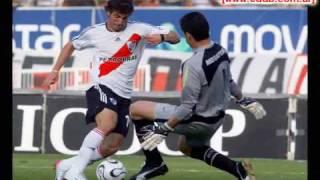 River 3 Boca 1 Apertura 2006 (Costa Febre )