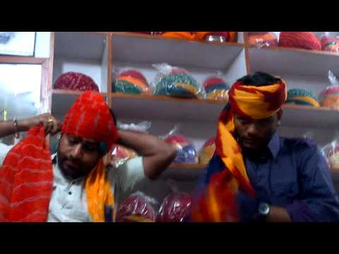 how to tie turban,safa ,pagdi