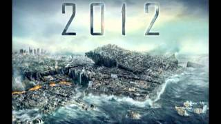 December 21 2012- End Of The World- Theories