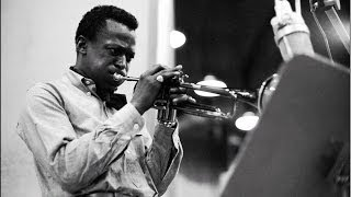 Miles Davis - The Picasso of Jazz