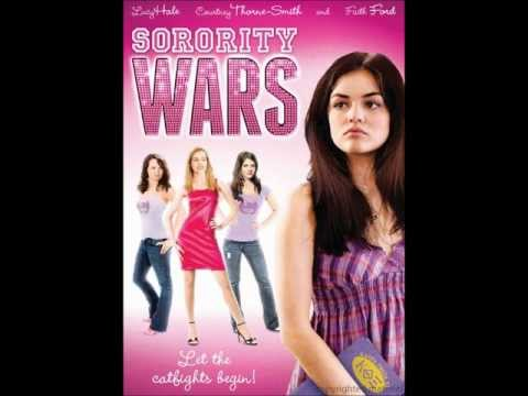 American Teen New Movies 25
