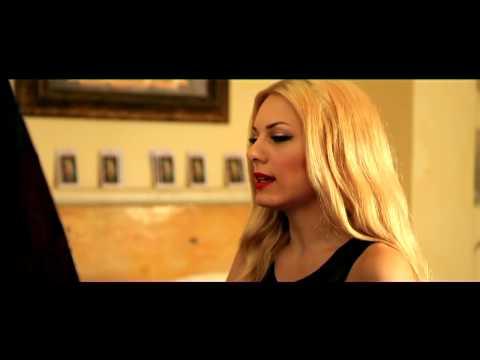 Το τρέιλερ που δεν έπαιξε ποτέ στην κυπριακή τηλεόραση