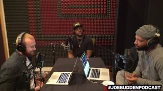 Do People Want A New Jay Z Album? | The Joe Budden Podcast