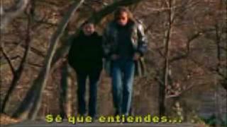 John Lennon-Woman (Subtitulos En Español).