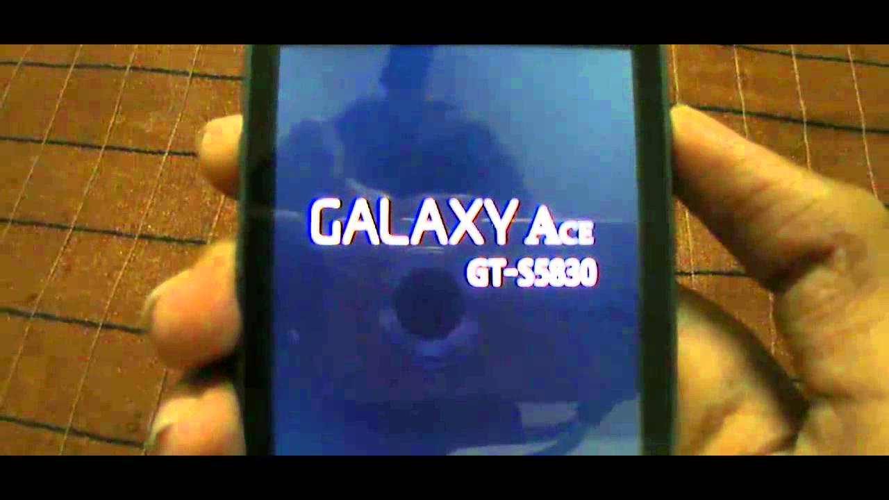 descargar acegingerroot.zip 2.3.6 galaxy ace