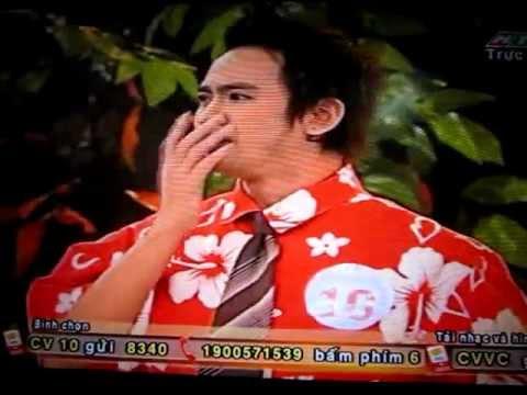 Chuông vàng vọng cổ 2011 -Chung kết- Nguyễn Văn Mẹo- Ai Sợ Ai