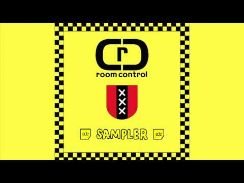 Groove Assassin & Sean McCabe - Got Me Down (Main Mix) ADE Sampler 2012