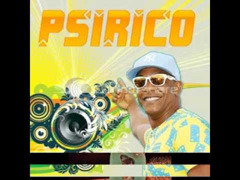 PSIRICO - LEPO LEPO - MUSICA DO CARNAVAL 2015