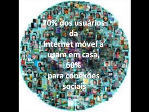 Mdia Social
