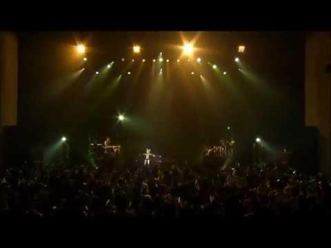 kalau tadi versi Project Diva nya,,sekarang kita saksikan konsernya.. Kagamine Rin-Melancholic,,thanks for watching..