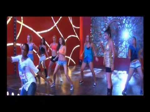OM-3D-Promo-Song-4