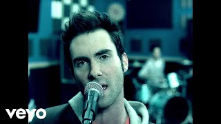 Maroon 5 - Book of Unwriten Tales