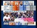 हार्दिक पटेल ने कहा टैंपरिंग करके चुनाव जीतने वाली भाजपा को मैं शुभकामनाये देता हूँ