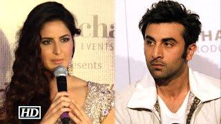 Katrina Kaif hot scenes, Ranbir kapoor, Katrina breakup, bollywood movies