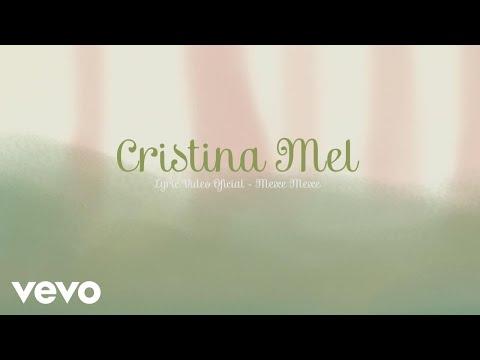 Cristina Mel - Mexe-Mexe