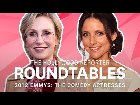Comedy Actresses: Full Uncensored Interview