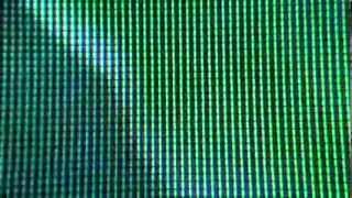 Fizyka Kwantowa 4 Matrix