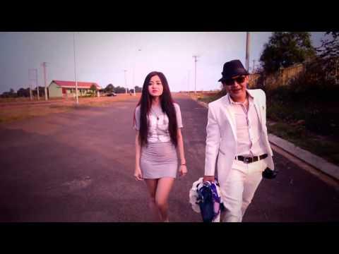 [MV HD] Anh Không Đòi Quà - Hot girl Lữ Vy (Gia Lai Version 1)