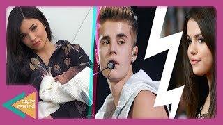 Kylie Jenner's Twitter MELTDOWN, Real Reason Behind Jelena's Breakup | DR
