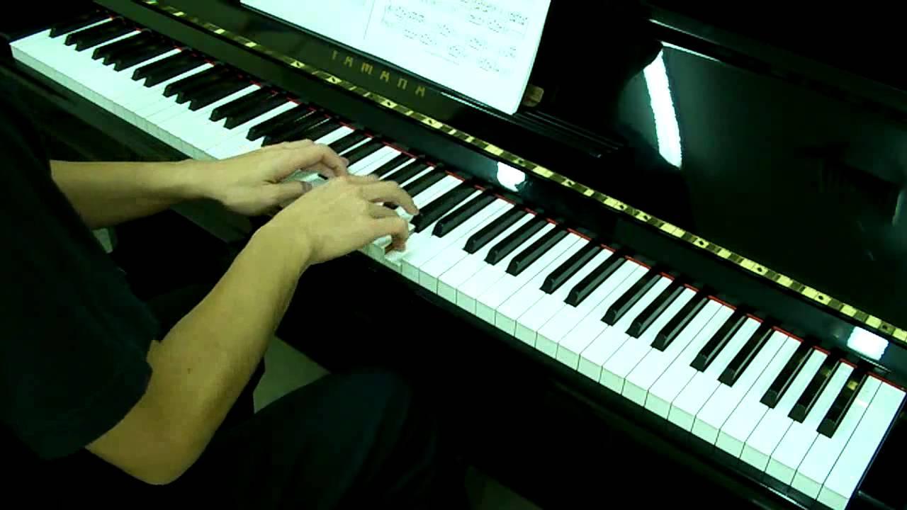 suzuki piano school volume 7 pdf google drive
