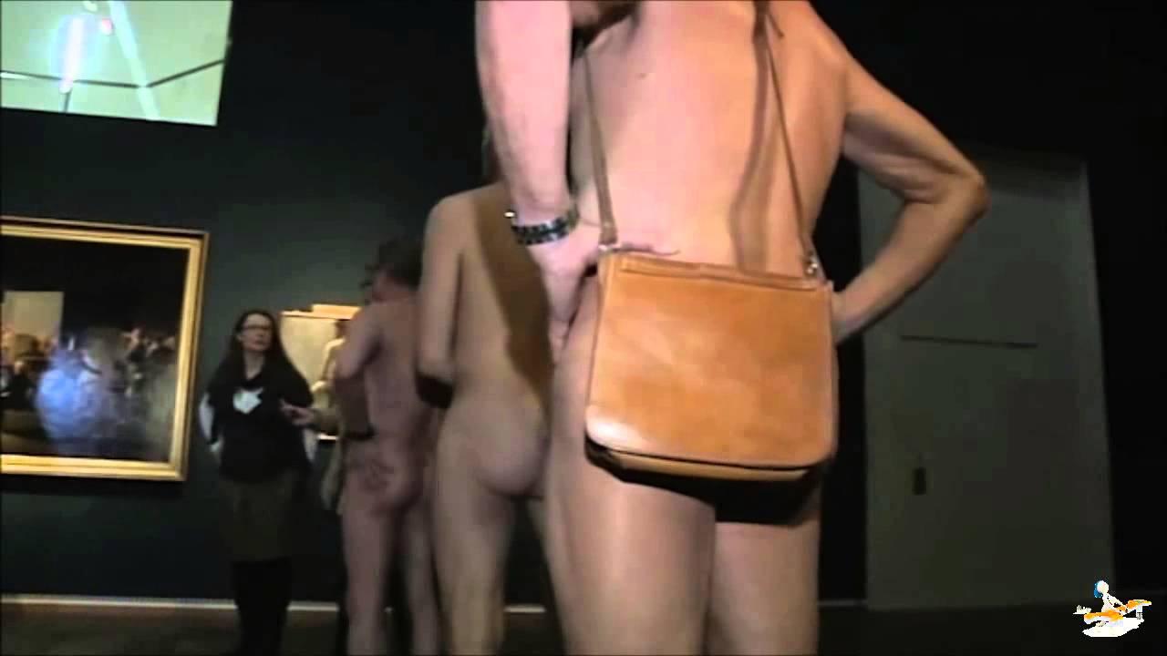 nackt unter männern brustklemmen