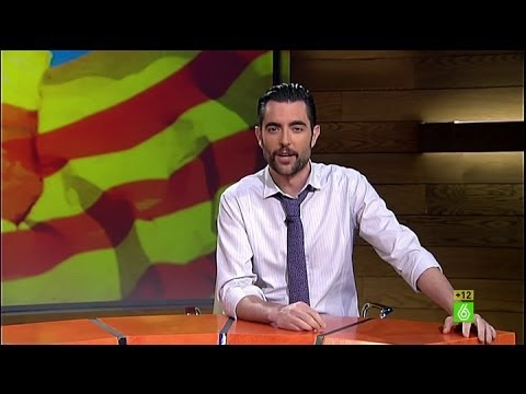 El Intermedio -