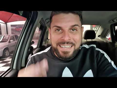 video-fiesta-sedan-1.6