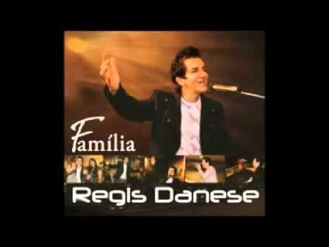 Regis Danese RESSUSCITA O MEU SONHO do cd Familia.mpg