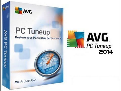 Descargar Avg Tuneup 2012 Full Espa Ol Mas Serial
