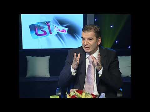 Tony Khalifa Hatha Ana - Ep20 HD حلقة
