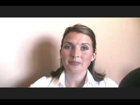 Speech-Language Pathology: Phonological Processes