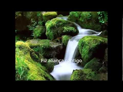 Sonhos de Deus - J. Neto (playback)