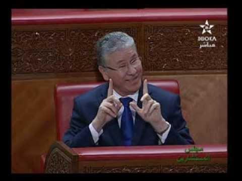 فريق التحالف الاشتراكي يسائل وزير الصحه حول تخفيض اثمنه الدواء
